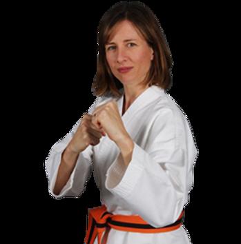 family martial arts, adult self defense, self defense class, free classes, adult fitness, mma, karate, taekwondo