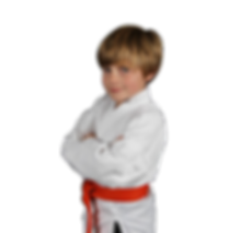 6 year old, 7 year old, 8 year old, 9 year old, classes for kids, pre-teen, pre-teens, karate, martial arts, taekwondo,