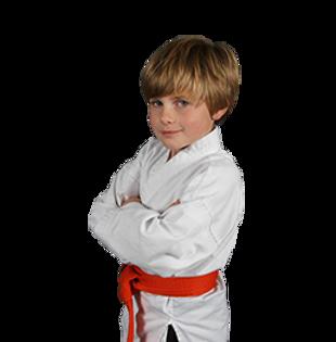 Boy, Self confidence, karate cincinnati, cincinnati karate, cincinnati martial arts, martial arts cincinnati