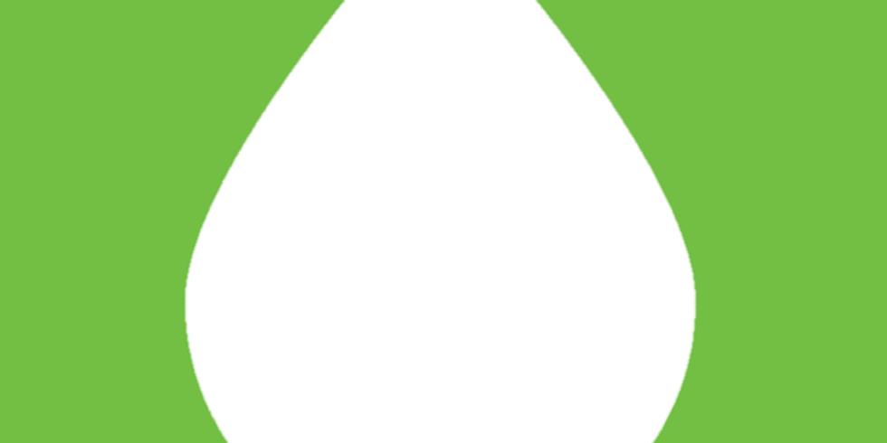 Waste - Wastewater Intro
