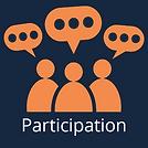 Participation.png