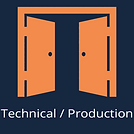 TechnicalProduction.png
