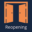 Reopening.png