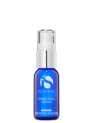 Hydra-Cool Serum 0.5 oz