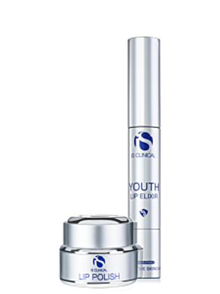 Youth Lip Duo Kit System