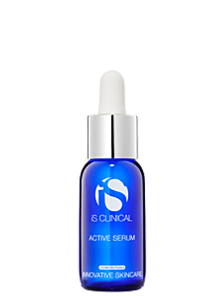 Active Serum 0.5 oz