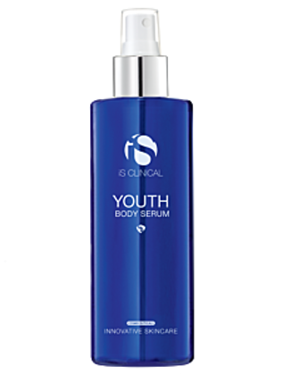 Youth Body Serum 6.7 oz