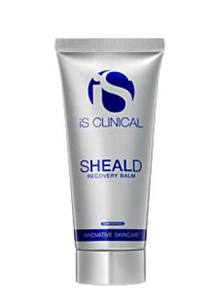 SHEALD Recovery Balm 0.5 oz