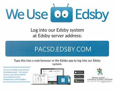 Edsby SErver Address.jpg