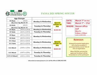 PAYSA 2021 Spring Soccer.jpg