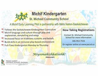 Michif Kindergarten.jpg