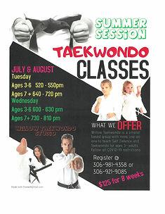Taekwondo Classes.jpg