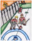 curlers.jpg