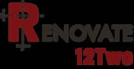 Renovate_logo.png