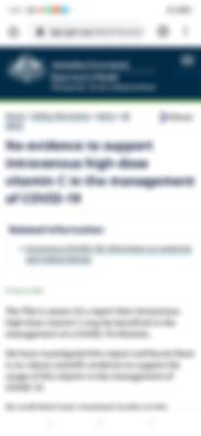 Screenshot_2020-03-27-19-57-35-25.jpg