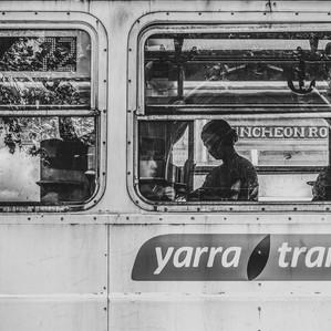 Dream Trams