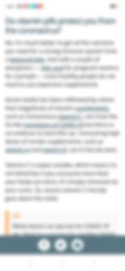Screenshot_2020-03-30-01-06-11-46.jpg
