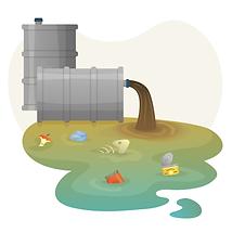 web-wasteproblem.png