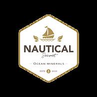 nauticalsecret-logo-3aa.png