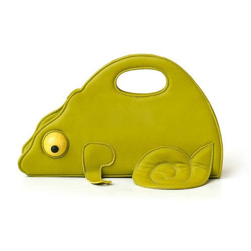Chameleon bag
