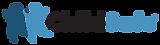 child-safe-logo.png