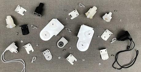 roller_blinds_parts.jpg