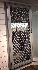 Hinged security door with adaptor.jpg