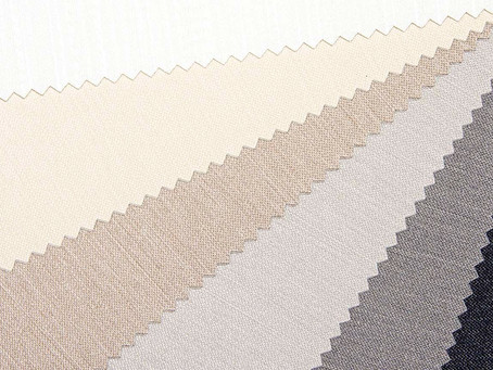 How to select the correct fabric for your Ziptrak® Interior