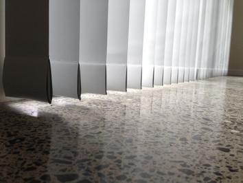 Vertical blind 100 mm slate size 2.JPG