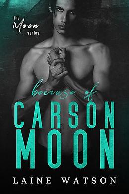 carson moon.jpg