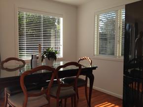 Wooden Venetian blinds white.JPG