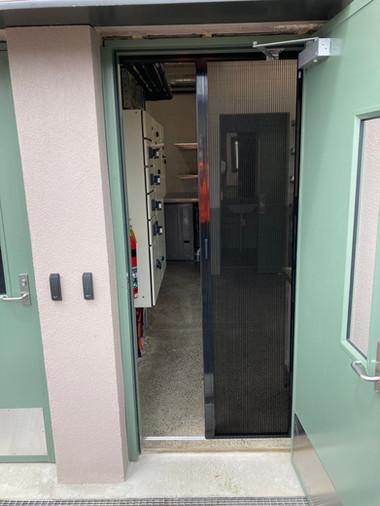 Barrier free pleated door4.JPG