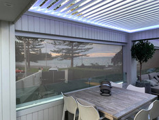 mesh-outdoor-blinds-screens-auckland-1.j