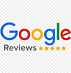 oogle-review-logo-png-google-reviews-transparent-1156292055272f0fh5jor.png