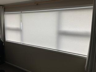 Light filtering roller blinds.JPG