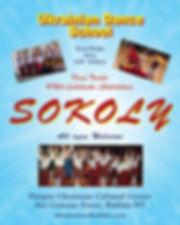 Dance-Sokoly.jpeg