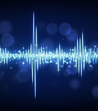 Audio & Acoustics Software