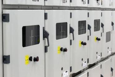 Instalaciones Eléctricas Hospitalarias: Subestaciones