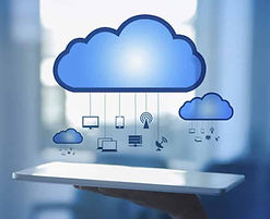 cloud-services-difference_network-covera