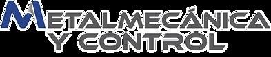 Logo MC PNG.png