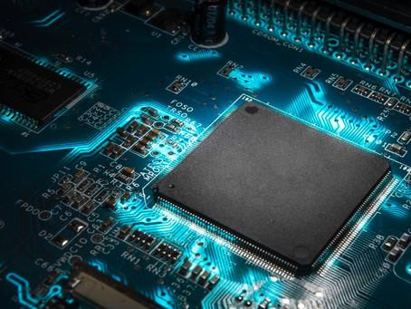 IoT firmware