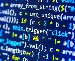 Programing languages.jpg