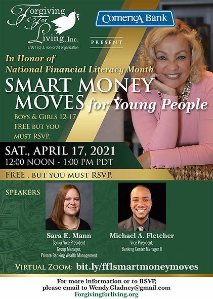 FFL Smart Money Moves Apr17-revised.jpeg