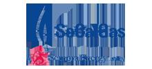 SCG_logo_220x100.png