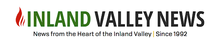 Inland-Valley-News-logo.png