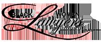 bwl_logo_200x85.png