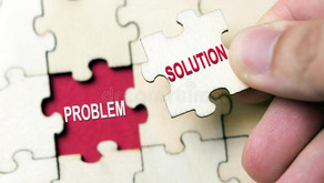 For Every Problem, There is a Solution