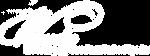 Coach-Wendy-Logo-Full-White_edited.png