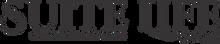 sl-mag-logo-blk-248x50.png