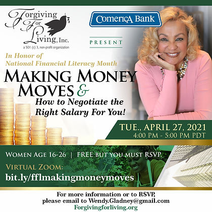 FFL-Making-Money-Moves-Apr27.jpeg